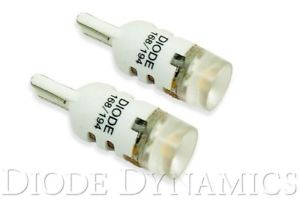 Diode Dynamics 194 Style LEDs - HP5