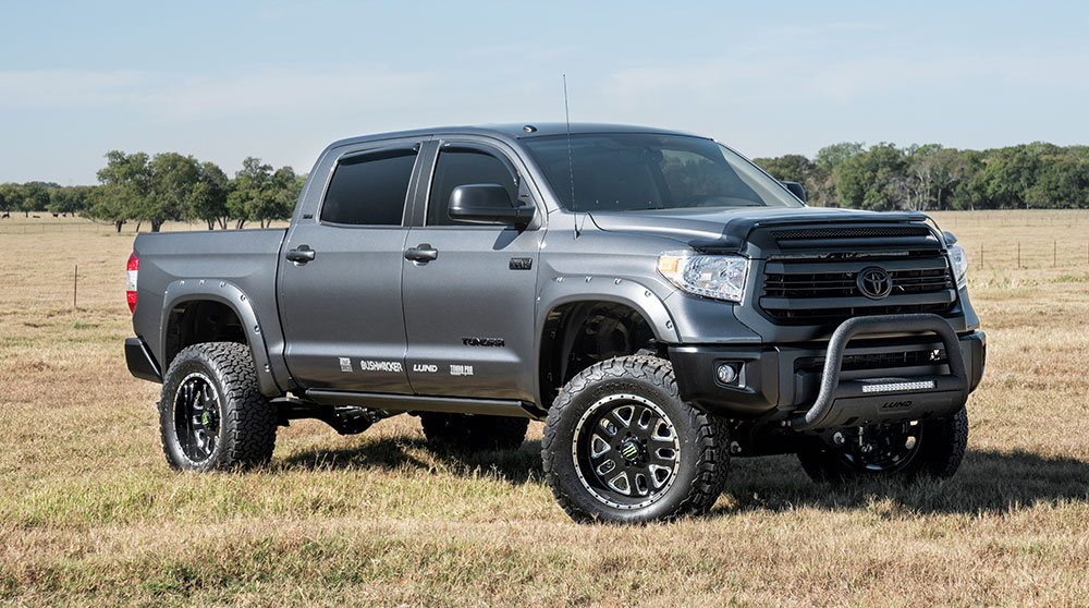 2016 Tundra Sr5 Accessories All The Best Accessories In 2018