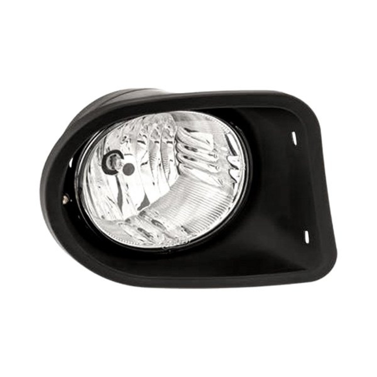 ARB Fog Light Kit (Pair) - 3500590
