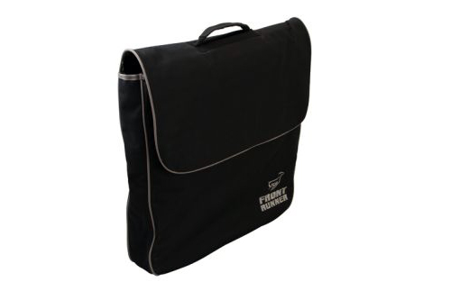 FRONT RUNNER EXPANDER CHAIR BAG
