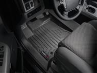 Floorliner Weathertech Front only Tundra SingleCab