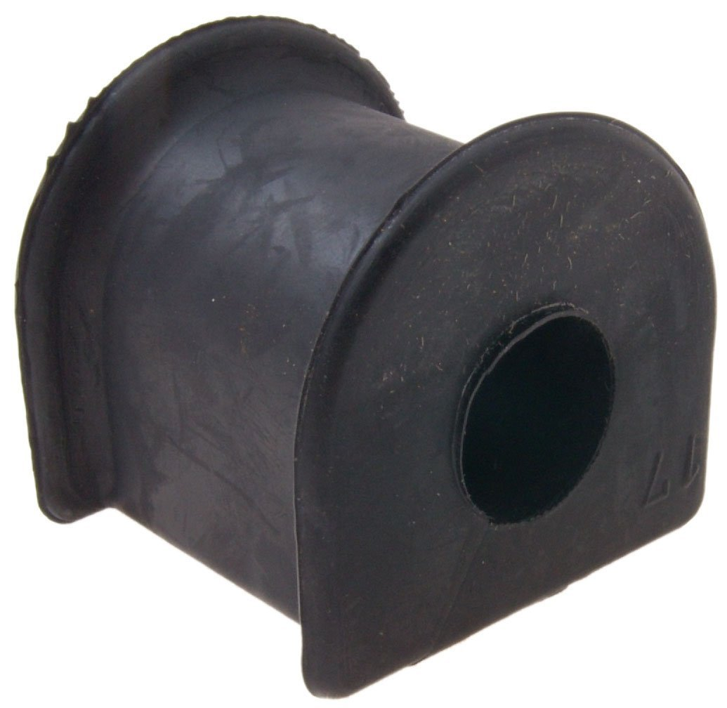 STABILIZER BAR BUSHING - REAR 4WD Only