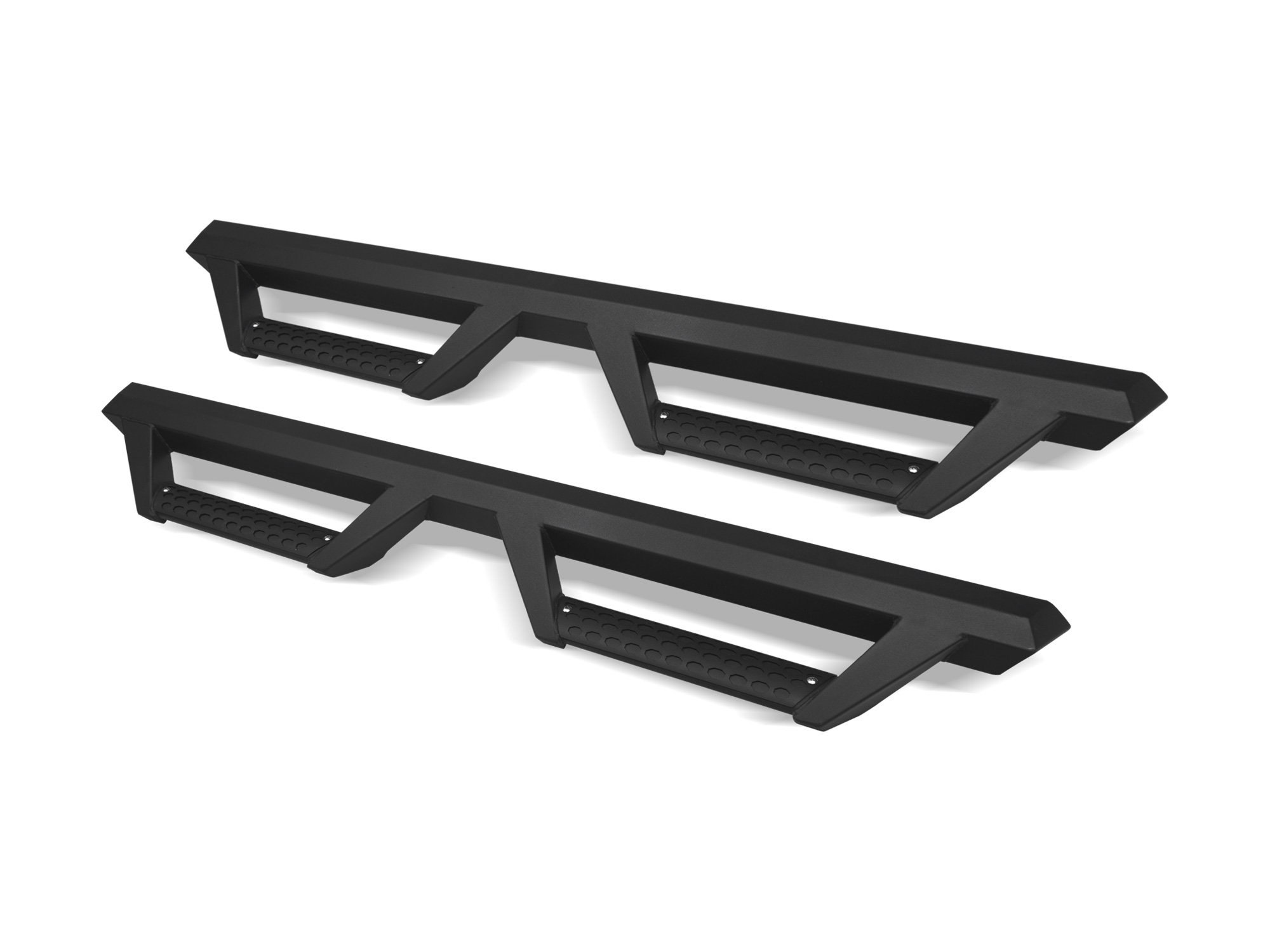 Armordillo AR Drop Steps Tundra Double Cab 2007-2019