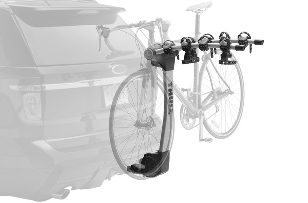 Thule 9025 Apex 4 Bike