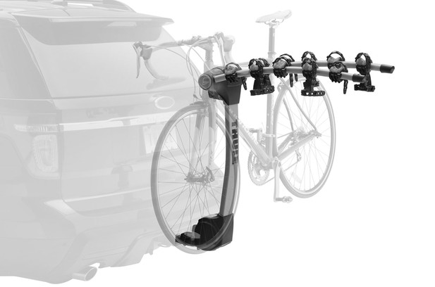 Thule 9026 Apex 5 Bike