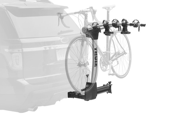 Thule 9027 Apex Swing 4 Bike