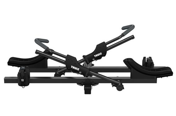 Thule T2 Bike Rack for 2 inch Receiver