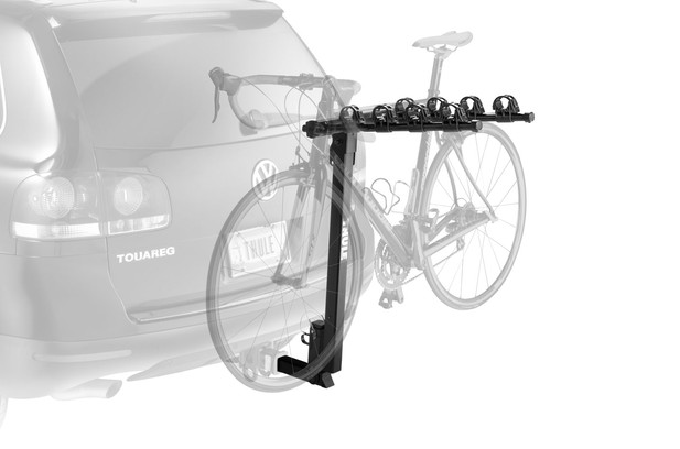 Thule 957 Parkway Hitch Rack