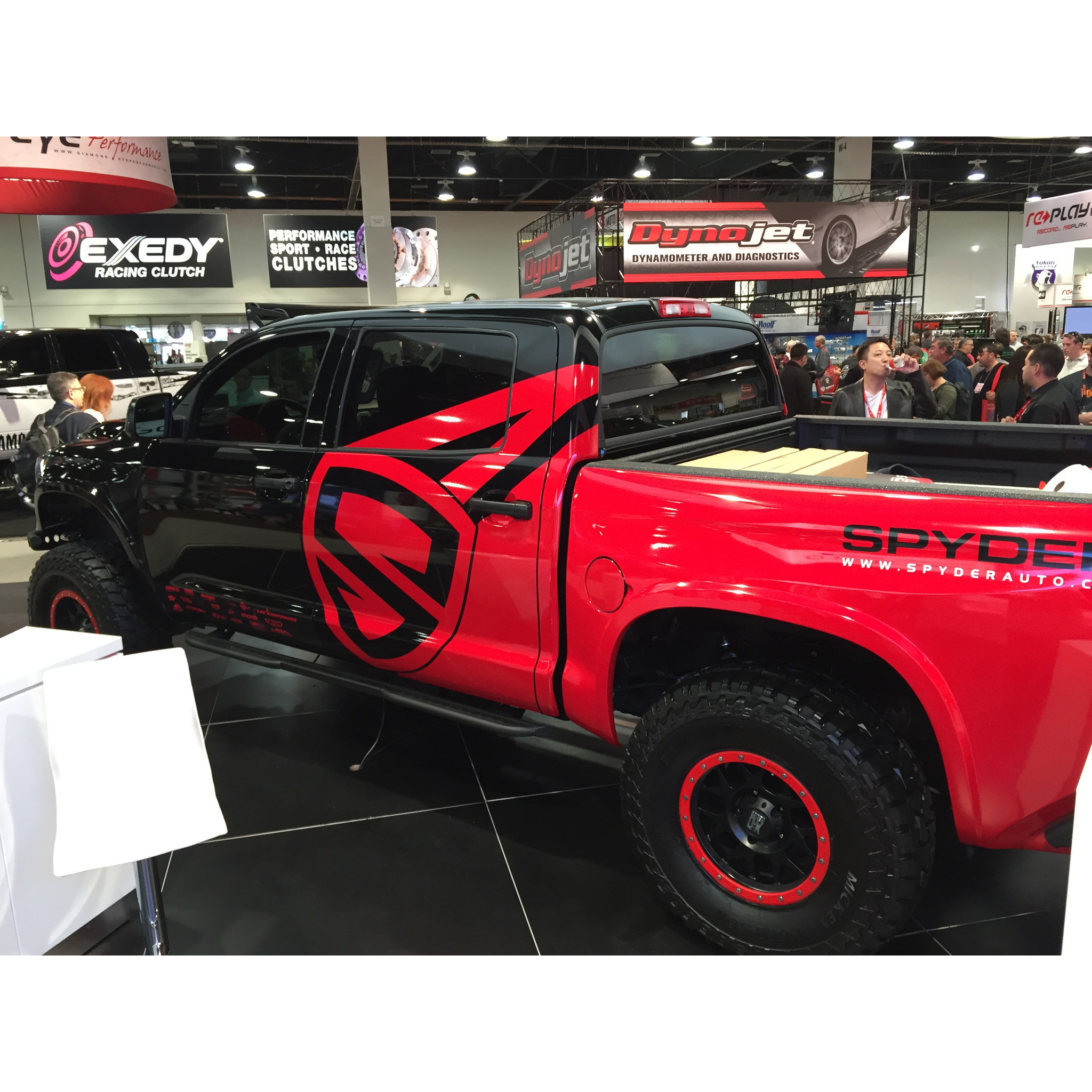 2019 Toyota Tundra Rumors Review: 2014-2019 Toyota Tundra Bedsides [AFC 143]