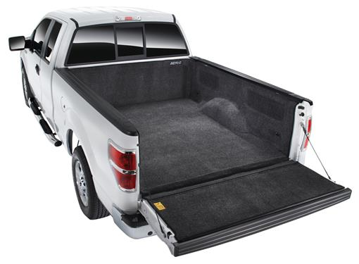 Bedrug 6.5 Ft. Drop In Bed Liner 2007-2018 Tundra
