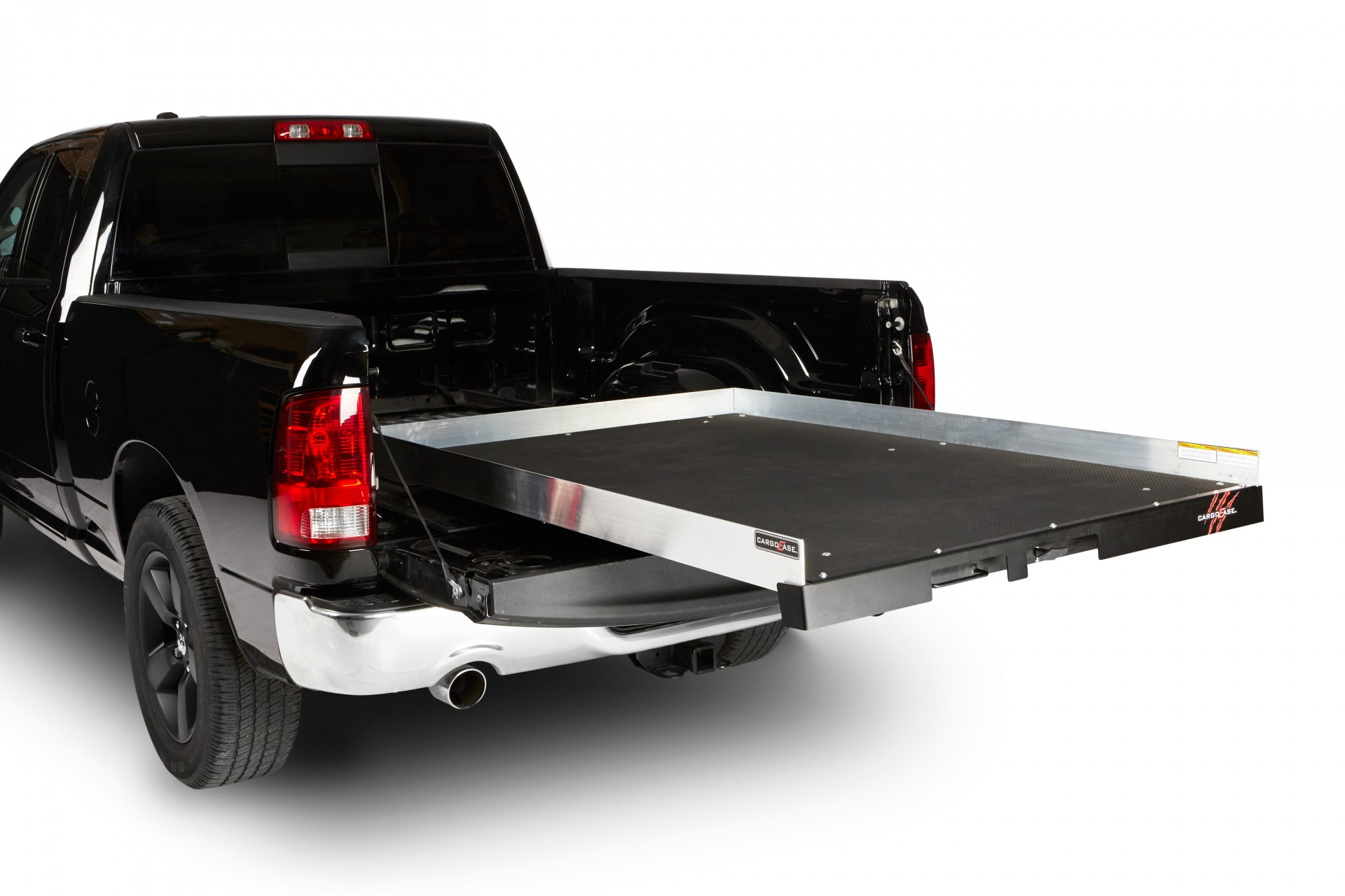 Cargo Ease Extender 1000 Cargo Slide 1000 Lb Capacity Toyota 6 Foot Beds