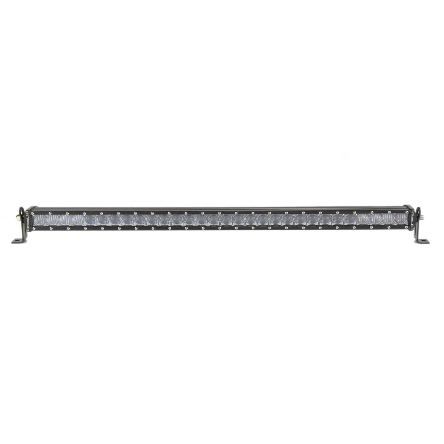 "Extreme 5D 40"" Single Row LED Light Bar"