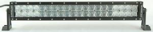 "Extreme Series 5D 14"" CREE LED Light Bar - 8,640 Lumens - Combo Beam"
