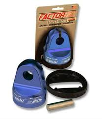 Factor 55 ProLink Loaded - Blue