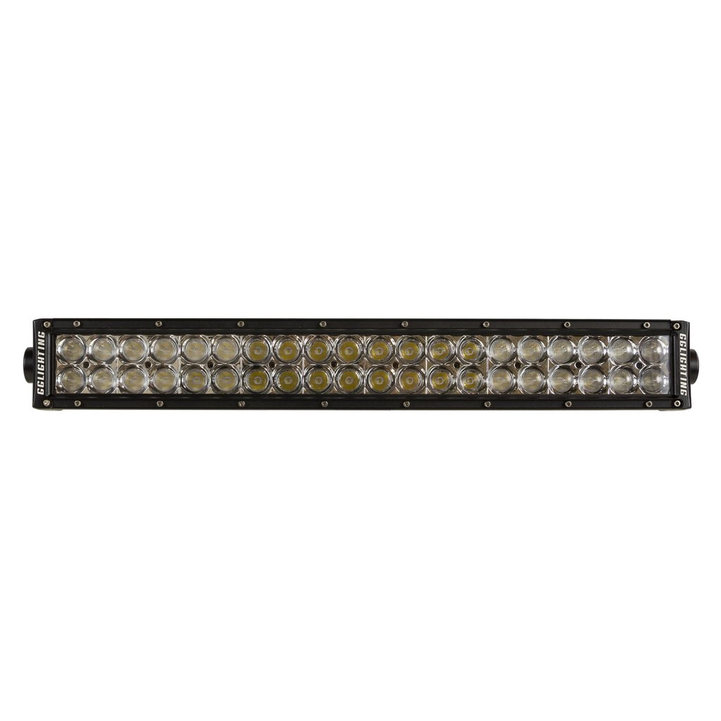 "20"" G3D LED LIGHT BAR"