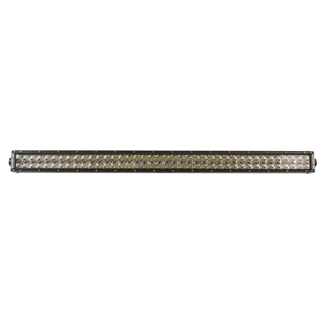"40"" G3D LED LIGHT BAR"