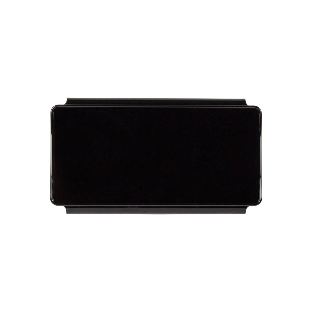 BLACK LENS 1 FOR DR/SR BARS