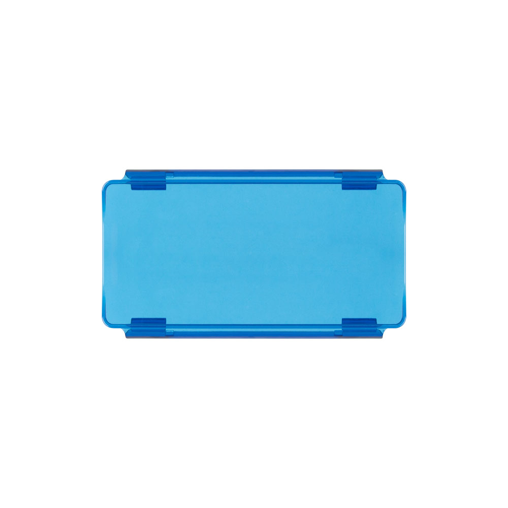 BLUE LENS 1 FOR DR/SR BARS