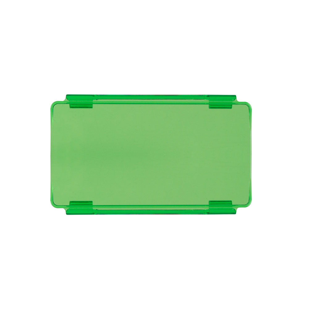 GREEN LENS 1 FOR DR/SR BARS