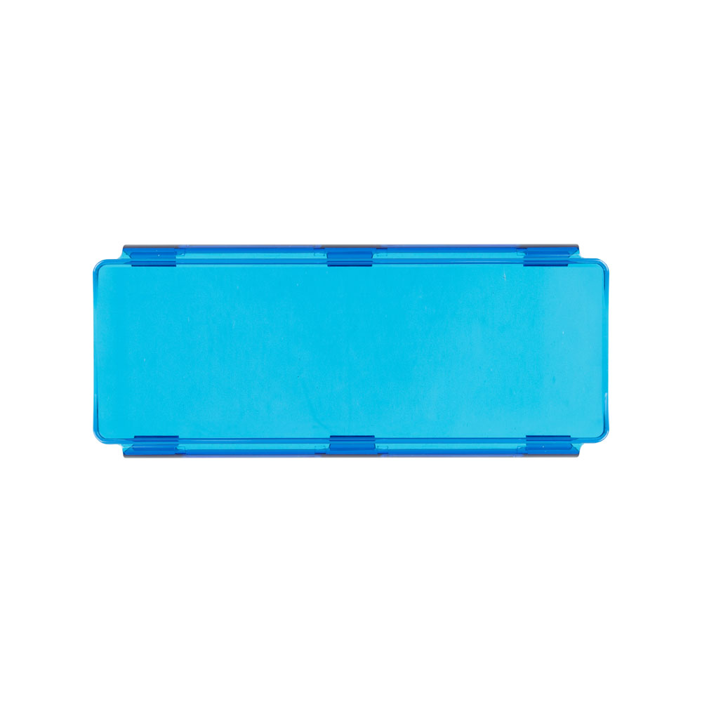 BLUE LENS 2 FOR DR/SR BARS