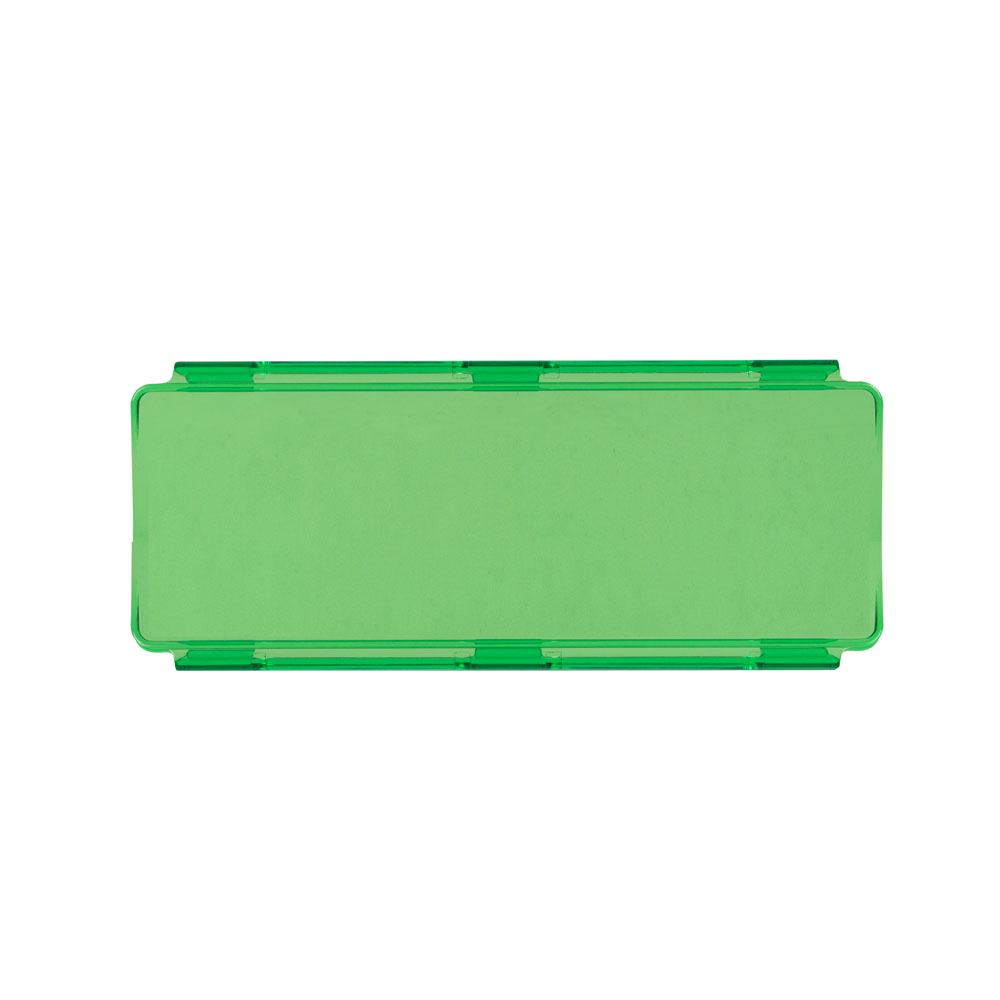 GREEN LENS 2 FOR DR/SR BARS