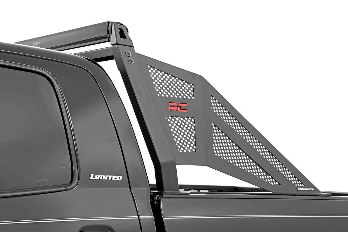 Rough Country Toyota Sport Bar 2007-2018 Tundra