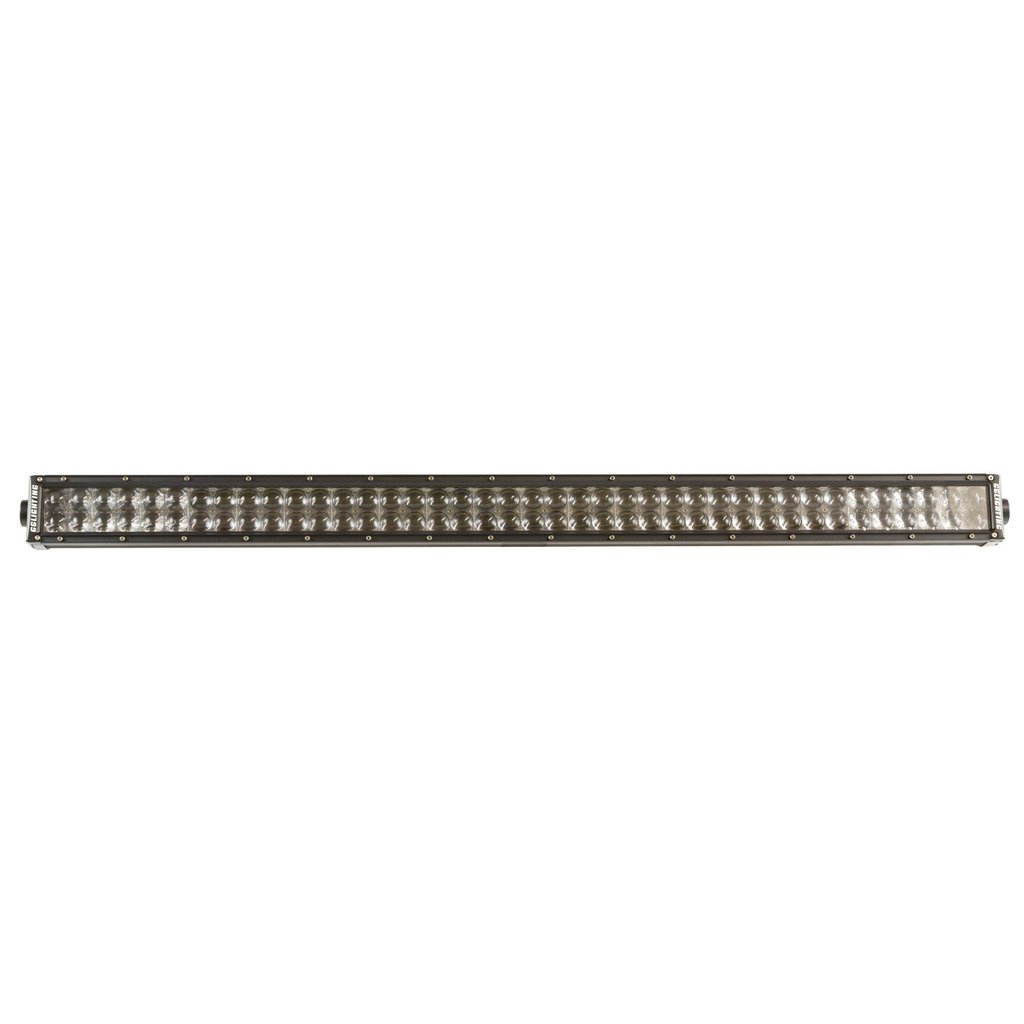 "CURVED 40"" G3 LED LIGHT BAR"