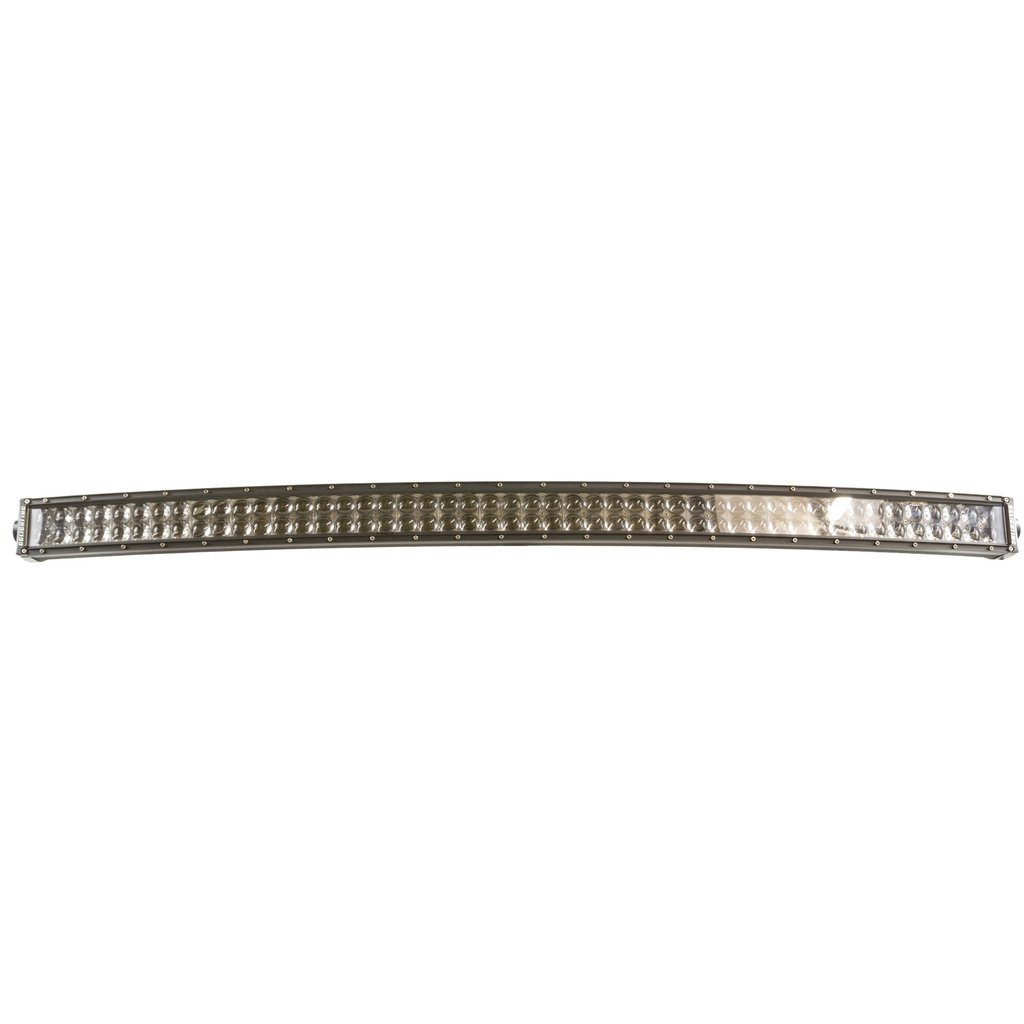 "CURVED 50"" G3 LED LIGHT BAR"