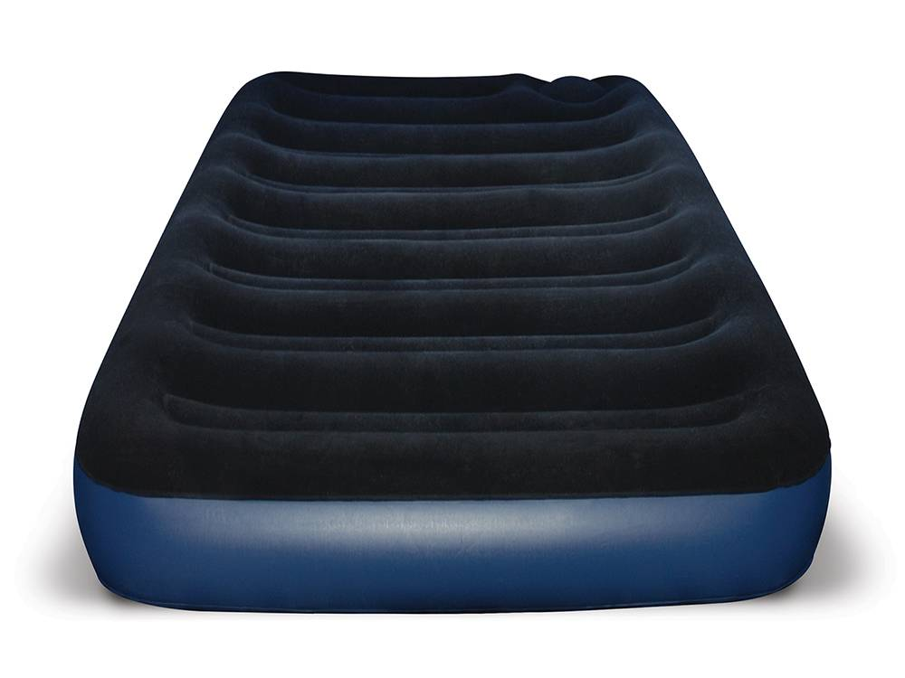 Napier Sportz Air Mattress ; Full Size; 75x50 Ships Free