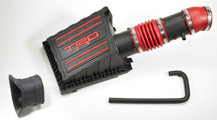 TRD Cold Air Intake 2014-16 Tundra