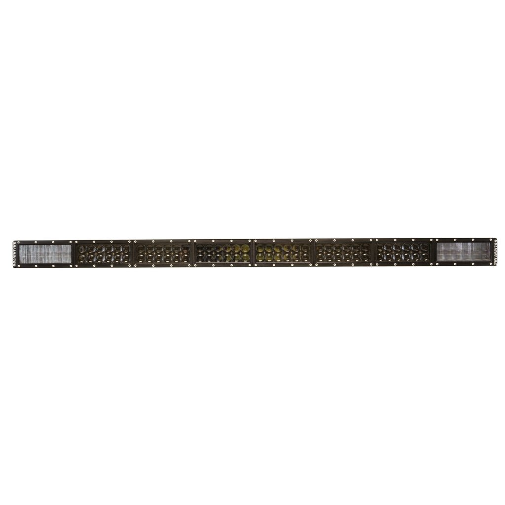 "50"" G4 LED LIGHT BAR"