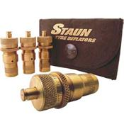 Tire Deflators by Staun - SCV5