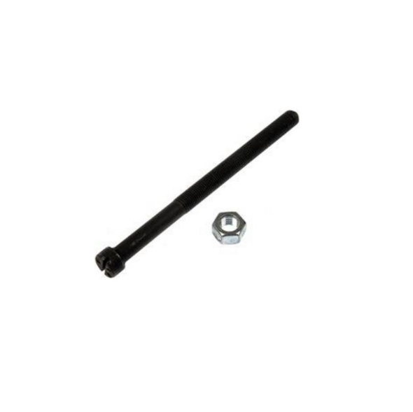 ARB Leaf Spring Center Bolt - UCB17