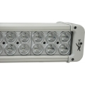 "5"" XMITTER PRIME LED BAR WHITE SIX 3-WATT LED'S 10 DEGREE NARROW"