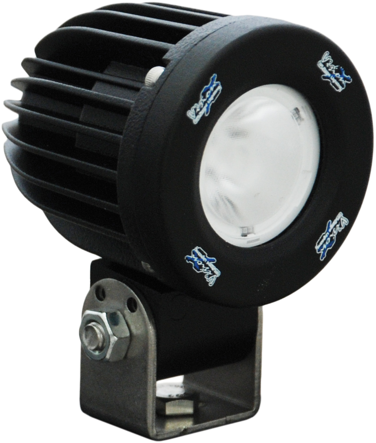 "2"" 10 WATT SOLSTICE SOLO PRIME LED 20 NARROW POD"