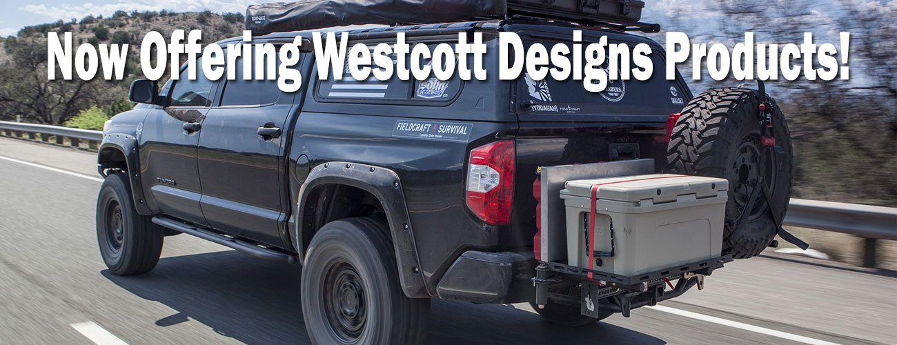 Check out Westcott Designs!