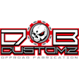 DB Customz