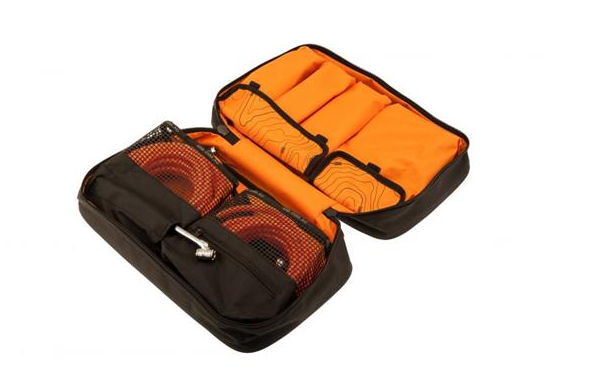 ARB 8 Pocket Gear Duffle Bag