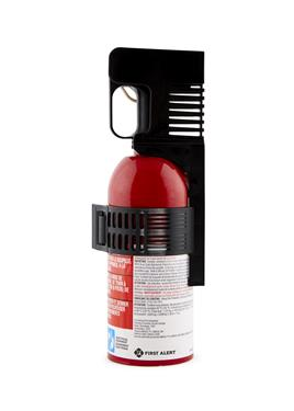 BRK Electronics AUTO5 Fire Extinguisher