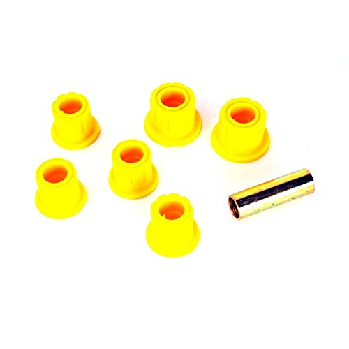 ARB Spring Bushing Kit - OMESB106