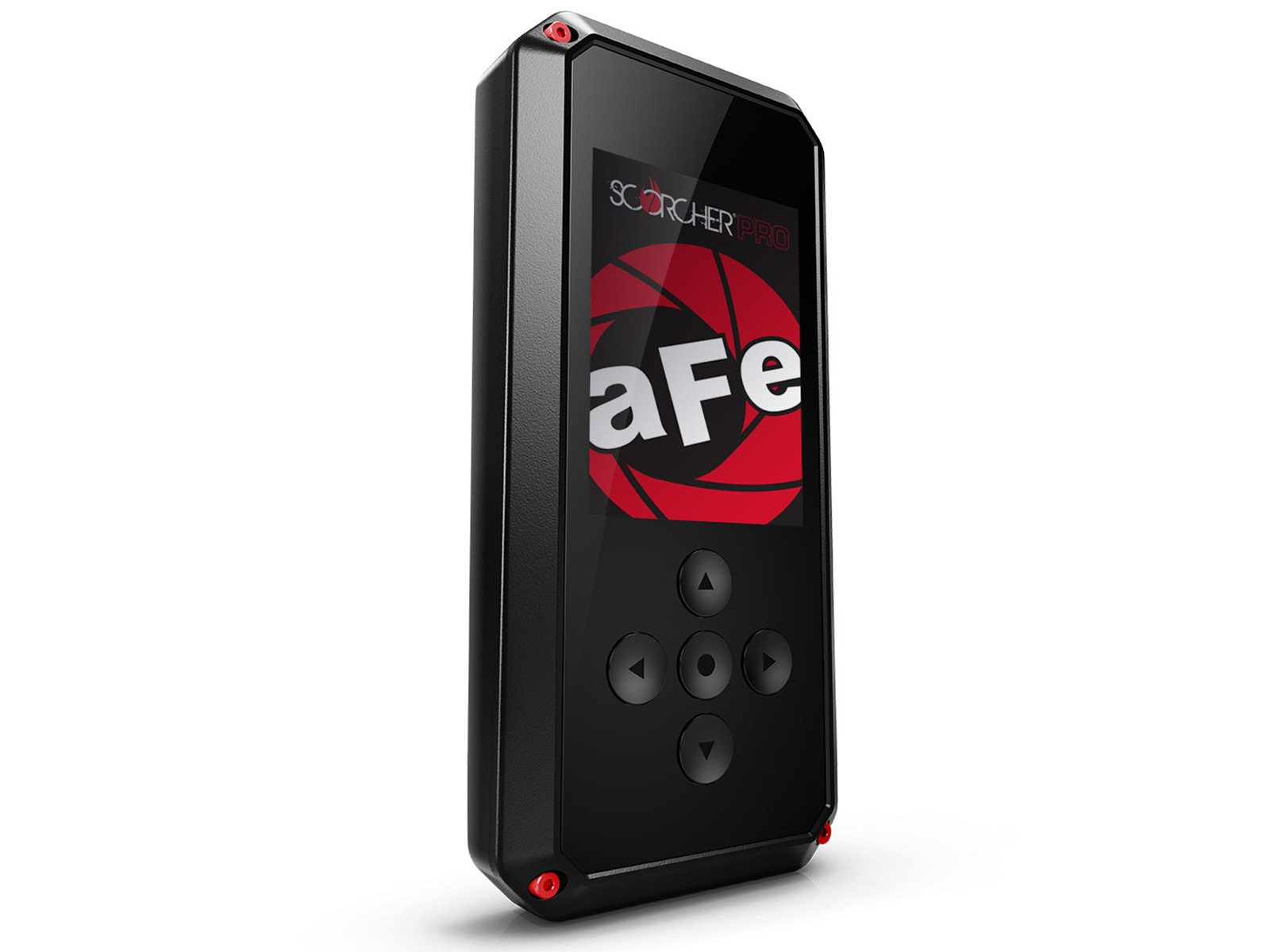 aFe POWER SCORCHER PRO Performance Programmer w/ Preloaded Tunes 2007-2017 Ships Free