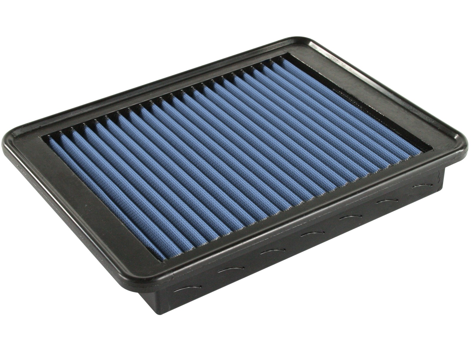 aFe POWER Tundra Magna FLOW Pro 5R Air Filter 2000-2006 Ships Free