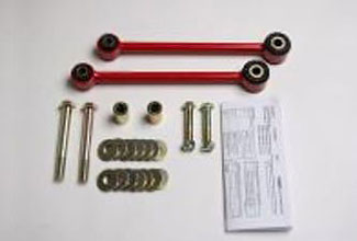 TRD Suspension, Sway Bar End Links