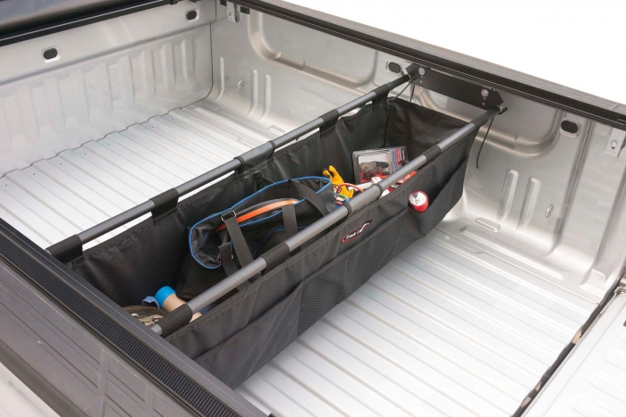Bed Storage Pure Tundra Parts And Accessories For The